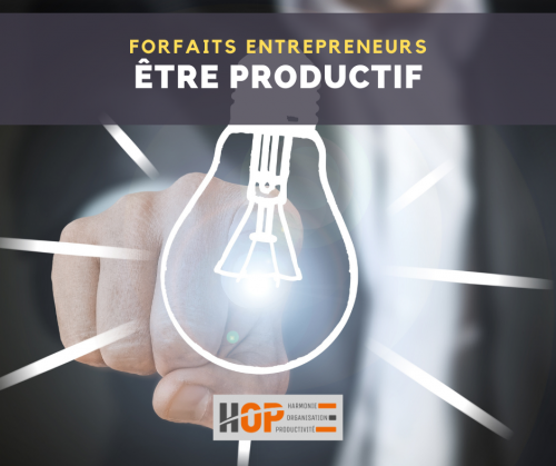 forfaits_productivite